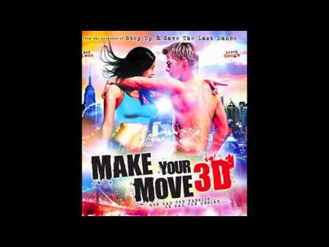 Let Me In - Make Your Move (Full Song)