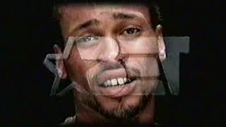 BET Commercial Break 1999