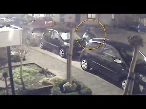 Kaatsheuvel: Poging moord man (60) aan de Buitenvaert