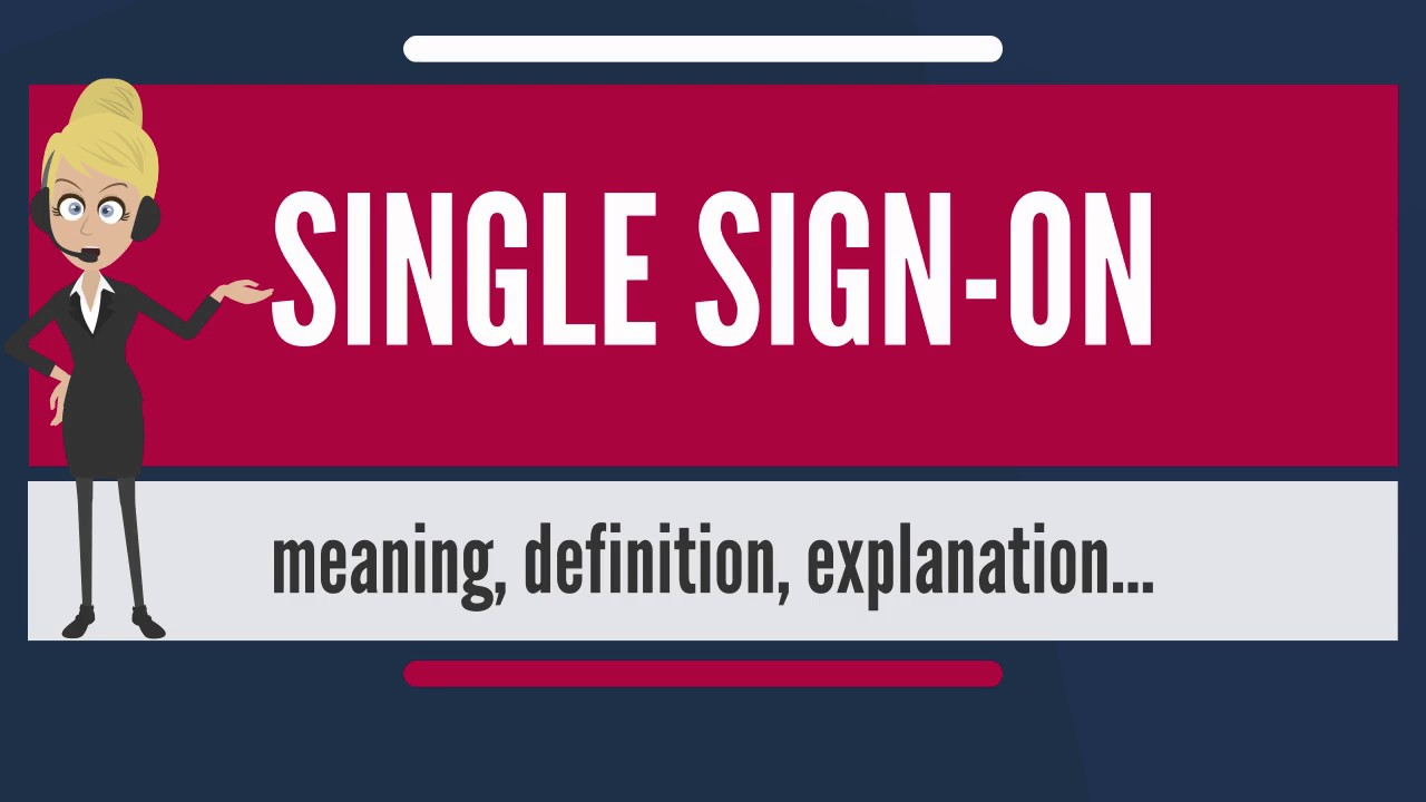 Fitness singles sign in