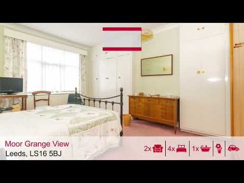 house-for-sale-leeds,-uk:-56-moor-grange-view-|-preston-baker-estate-agents-leeds