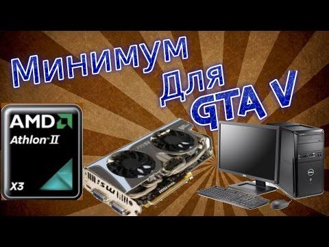 Купить Видеокарта MSI AMD Radeon R9 390 Gaming 8G [R9 390
