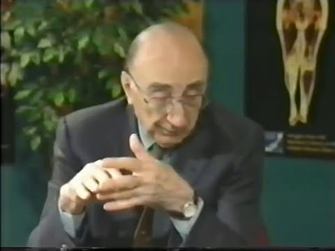 Dr. DeBakey remembers: the evolution of the National Library of Medicine, 1942-1997 (NLM, 1997)