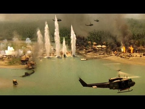 My Top 10 Best War Movies