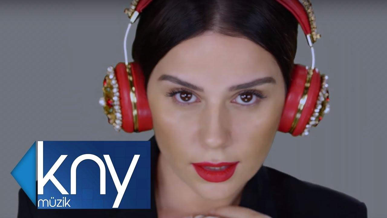 MERVE ÖZBEY - TOPSUZ TÜFEKSİZ (Official Video) mp3 indir