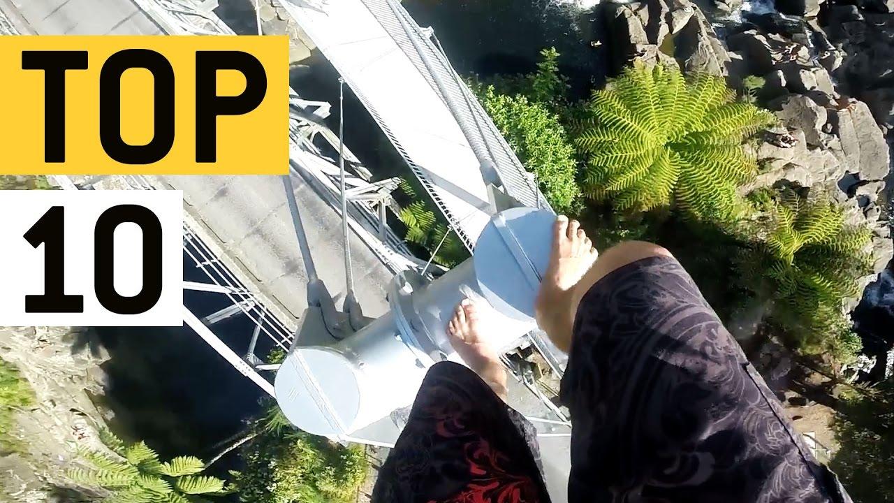 Best pov videos