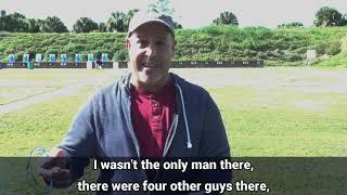 FFA   Testimonial Kenny 1 2019