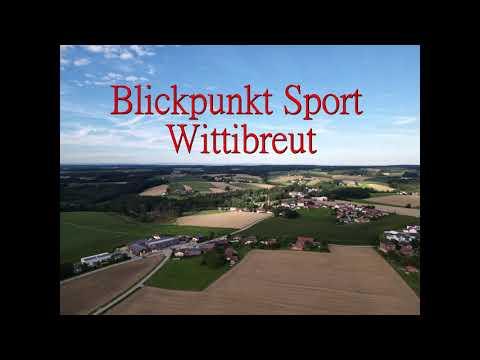 Der Komodienstadel 40 Jahre Blickpunkt Sport Bayerisches Fernsehen Youtube