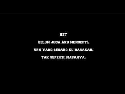 IPANK - HEY