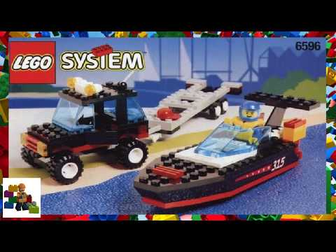 Free Lego 6596 Instructions Music Download Search Download And