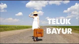 Ernie Djohan - TELUK BAYUR (with Lyrics)