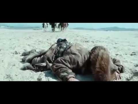 Mongol 2007   Película Completa En Castellano