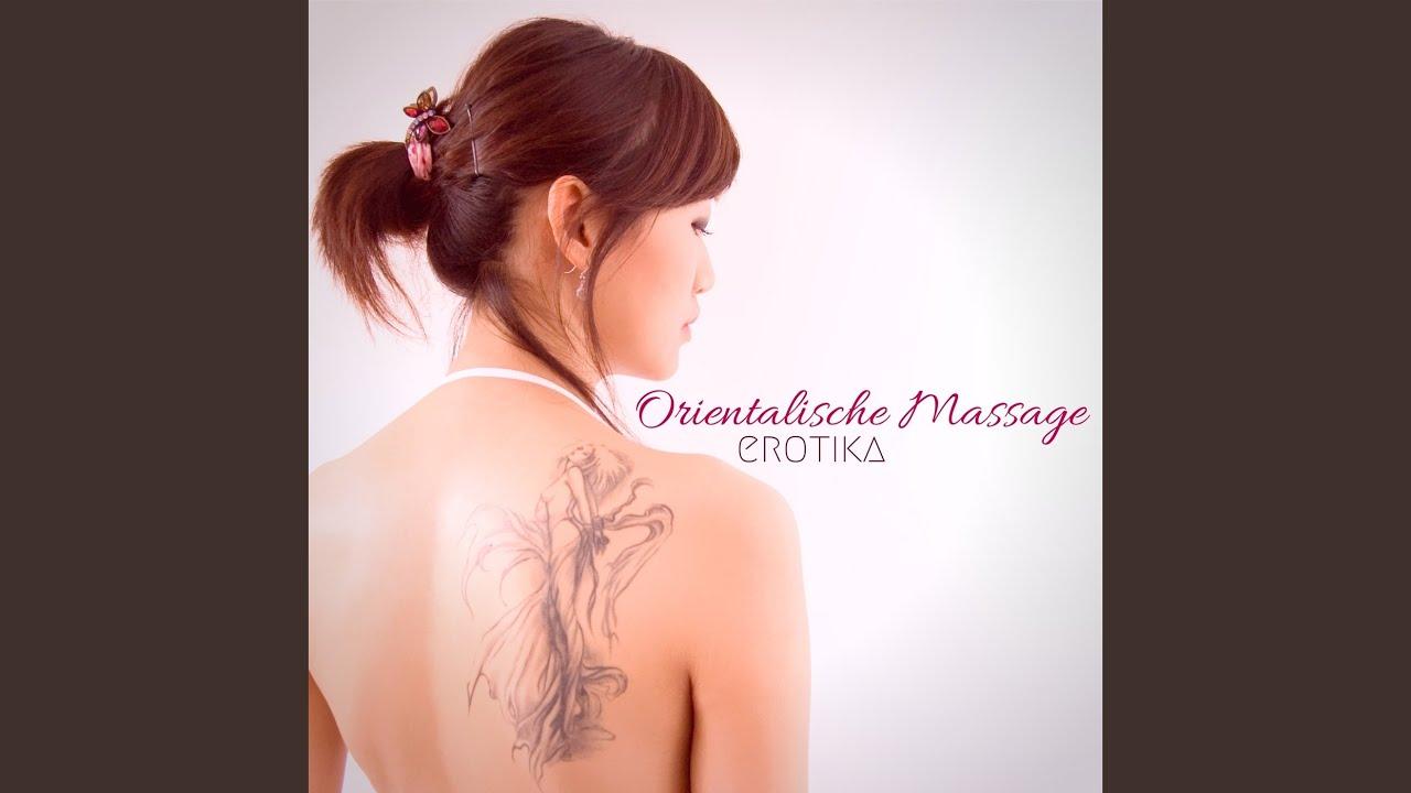 Thai-Body-Massage Pornos