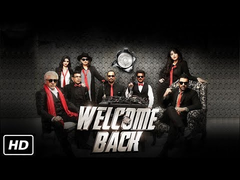 welcome-back-full-hd-movie-||-without-song-||-john-abraham-||-nana-pateka-||-anil-kapoor