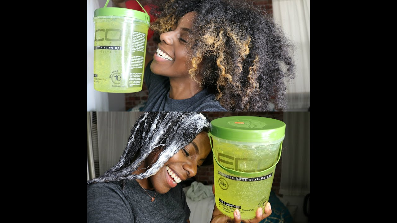 10 Tips For Applying Flaxseed Gel Updated For 2020 Curlmix