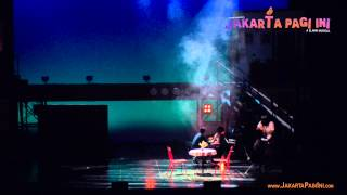"Download lagu ""Shatzi"" from Jakarta Pagi Ini - A Slank Musical."