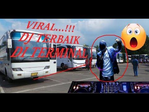 DJ TERBARU - Remix Free Download 2018