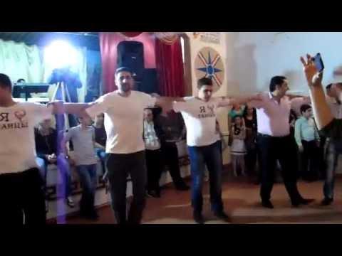 "Assyrian village ""Urmia""2014"