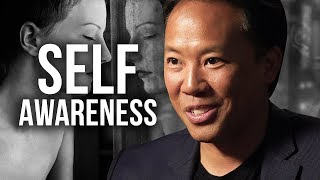 WHY SELF AWARENESS IS SO IMPORTANT - Jim Kwik | London Real