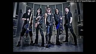 Saber Tiger - Messiah Complex (2012) Akihito Kinoshita - guitar, le...