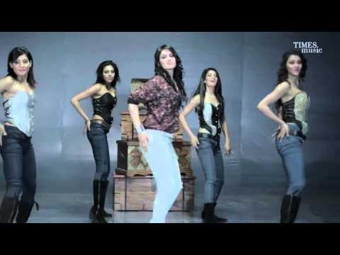 Wakhra Swag Latest Punjabi Song/dailymotion+youtube/ijazansari8