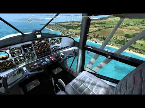 Touring Hawaii E2 Lanai & Maui