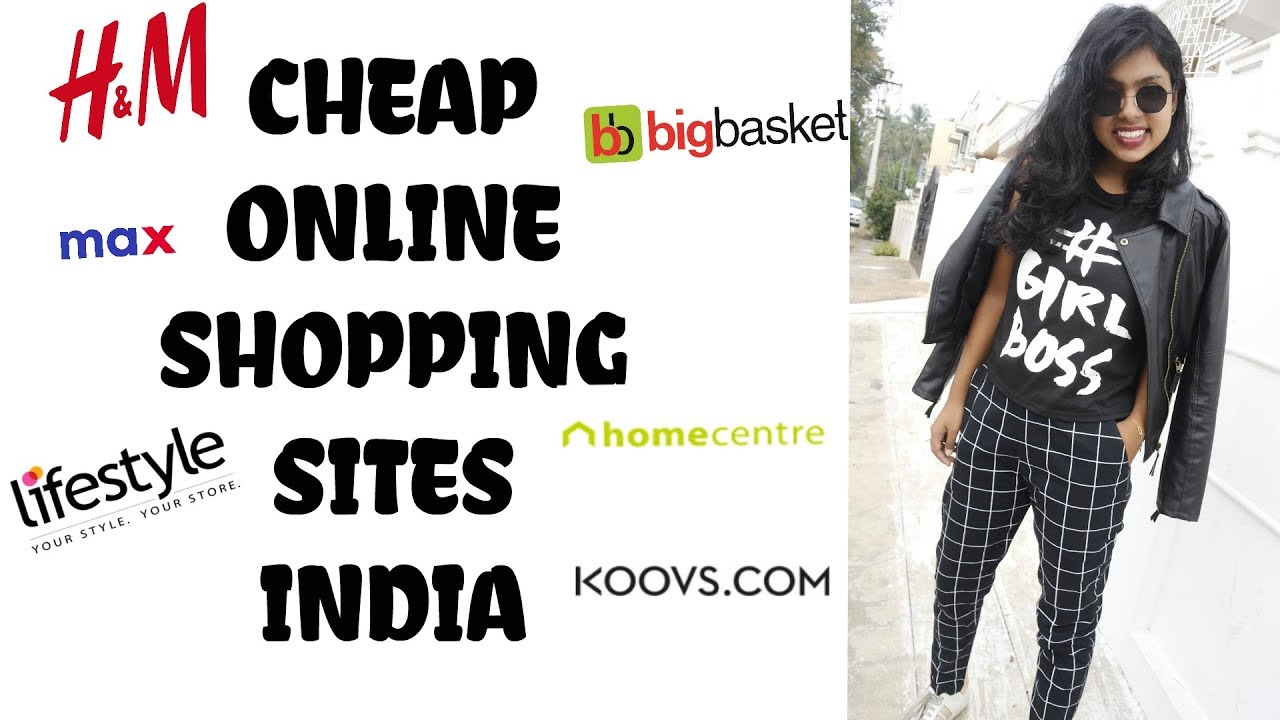 b40bb9624922d Cheap Online Shopping Apps 2019 - Best Shopping Apps for Clothes ...