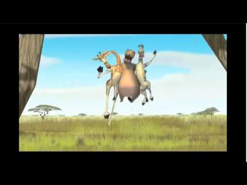 Madagaskar Haykakan