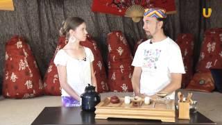 Завтрак #11. Масала-чай от чайного сомелье Фархата Джа