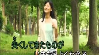 日文歌謠~北市 歡樂班 カラオケ同樂會~~