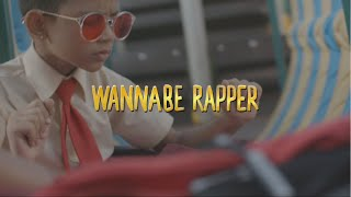 WANNABE RAPPER | SlowCheeta feat. Delraaz Bunshah | Mr. Doss | Rok Nahi Paayega EP | IncInk