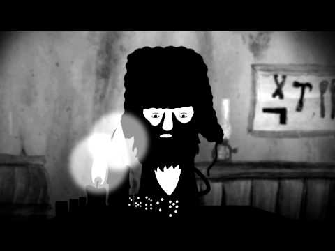 Lars Bygden - The Hole [Official Music Video]