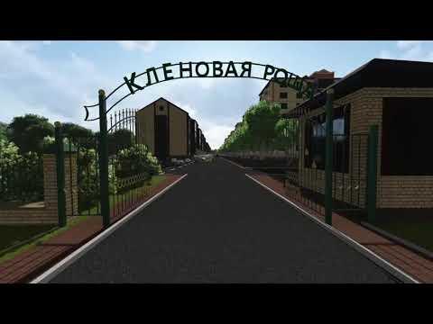 Отзыв владельца квартиры в ЖК Бурнаковский Нижний Новгородиз YouTube · Длительность: 2 мин43 с
