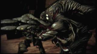 Mass Effect 2 | Renegade Ending| SPOILER WARNING!!!