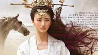Những Ca Khúc Nhạc Hoa Hay Nhất ll Phần 3   The best of Chinese music