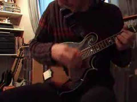Mandolin mandolin tabs rem losing my religion : losing my religion-REM cover on mandolin - YouTube