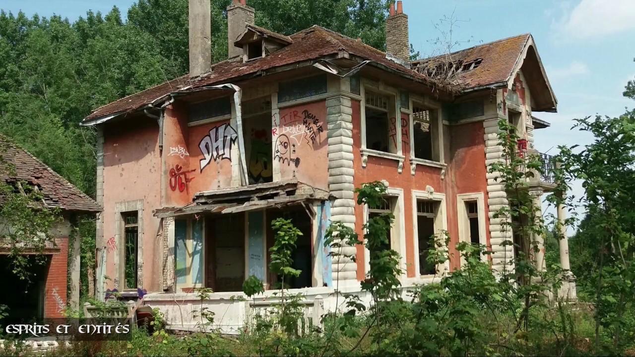 Hoymille la maison du fort lapin s01 ep04 youtube - La maison du canape paris ...