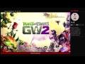 Прямой показ PS4 от stropus777