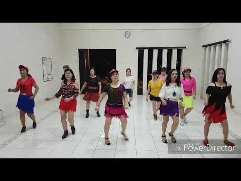lily---line-dance-(-alan-walker)