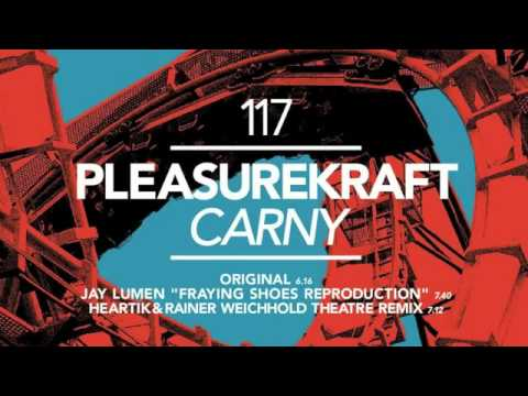 Carny Original Mix - Pleasurekraft HD.mp3