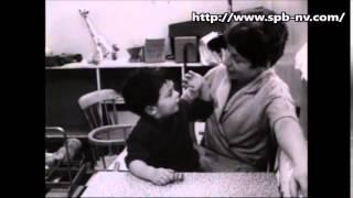 9 дней в детском доме