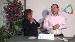 Le rendez-vous Forum Santé : Bleu, plaie, bosse