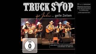 Truck Stop - Grossstadtrevier (2013)