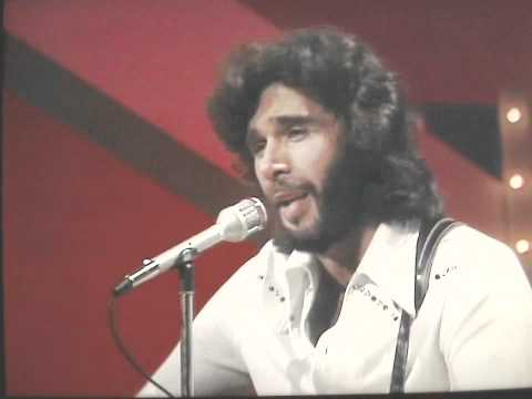 Eddie Rabbitt Two Dollars In The Jukebox