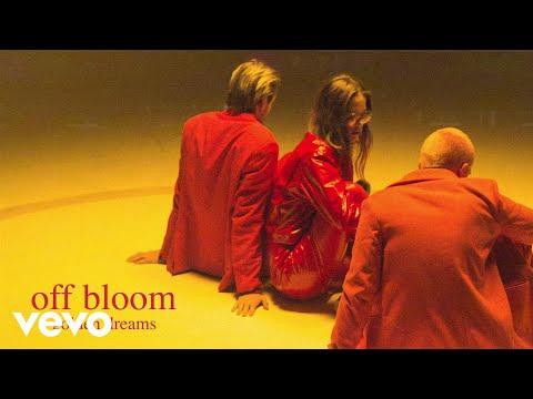Off Bloom - Golden Dreams (Official Audio)