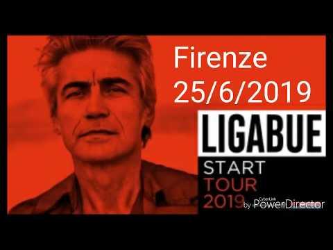 Ligabue - Start