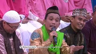 ISLAM ITU INDAH - 4 Janji Allah Dalam Al-Qur'an (26/1/18) Part 4