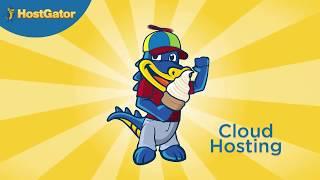 HostGator India - Web Hosting Made Easy & Affordable