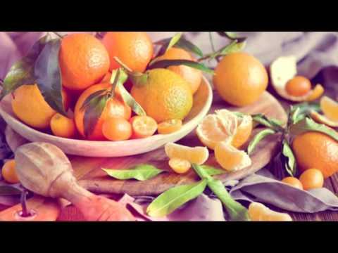 АПЕЛЬСИН польза или ВРЕД, апельсин какие витамины содержит, для чего полезен апельсин,
