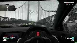 Project CARS (games.on.net)